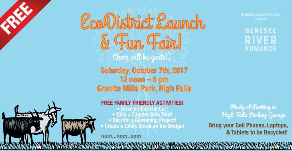 EcoDistrict-Launch-Event-website-header1