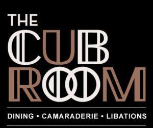cub_room_300px