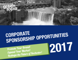 corp-sponsorship_2017_cover