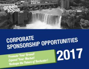 corp-sponsorship_2017_cover