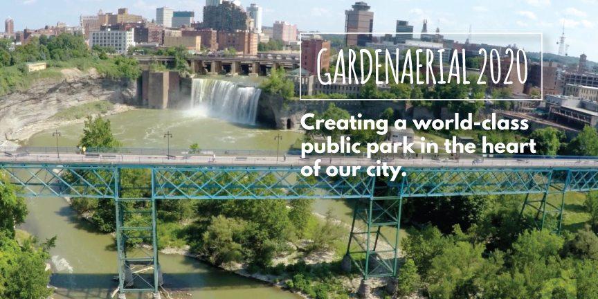 gardenaerial_2020