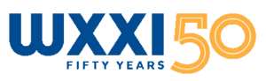 WXXI-50th-Logo-Blue_Gold