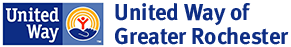 united_way_greater_roc