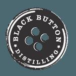 Black Button Distillery