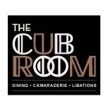 Cub Room