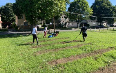 Green Visions Program 2020 Updates!
